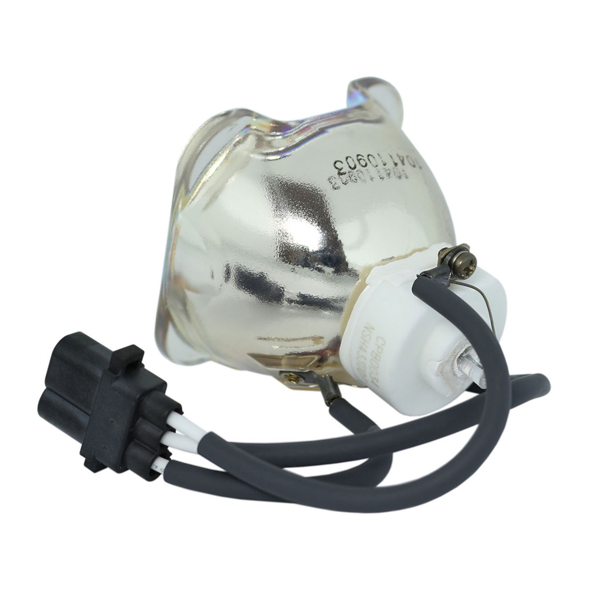 Lutema Platinum lampe pour Digital Projection 109-215J Projecteur (ampoule Philips originale) - image 2 de 5