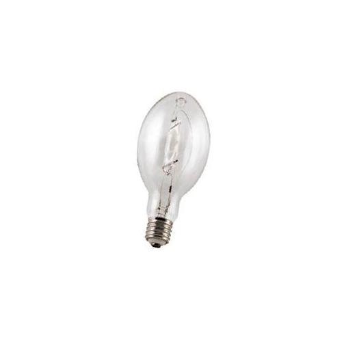 Howard MH175-U-MED 175W MH Lamp, MED base, M57-E, ED17 Clear bulb