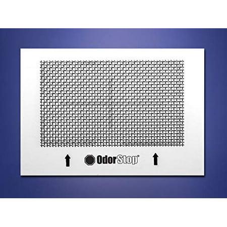 OdorStop OSOP1 - Ceramic Ozone Plate For All OdorStop Ozone Generators