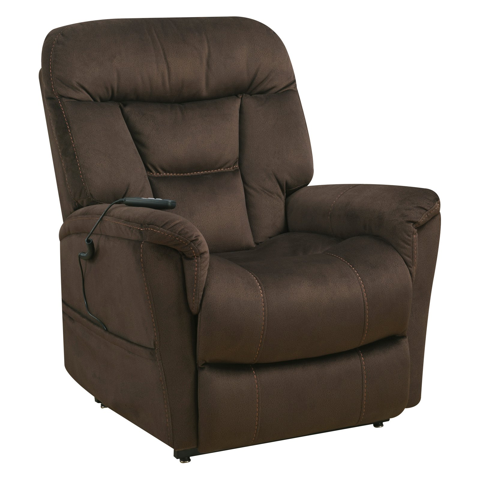 Right2Home Reclining 2 Motor Lift Chair