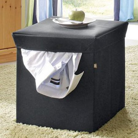 Phoenix Group Ag Storit Storage And Seating Box