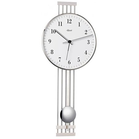 Hermle Pendulum Clocks 70981-002200
