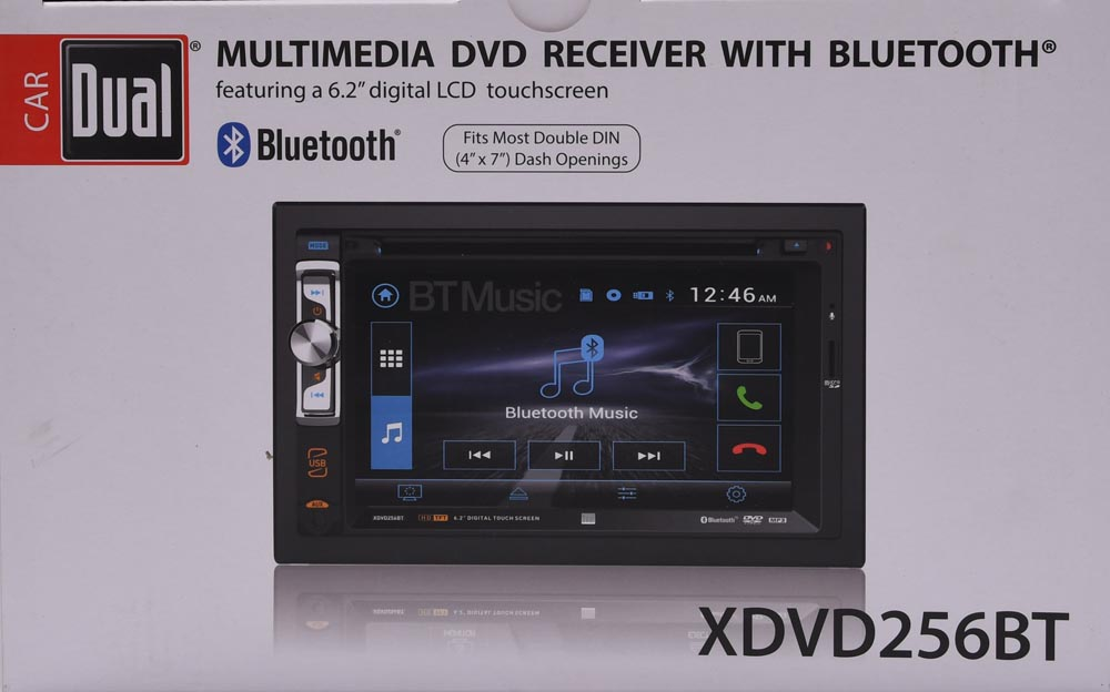 2bfe711a b9a4 465d be79 6625845e1c2d_1.6fbe4a69c2dd0f43fd514f931dce03d0 dual double din am fm mp3 wma dvd cd receiver, 50w x 4 with front dual xdvd256bt wiring harness at readyjetset.co