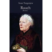 Rauch - eBook