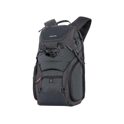 Vanguard USA Adaptor Camera Backpack