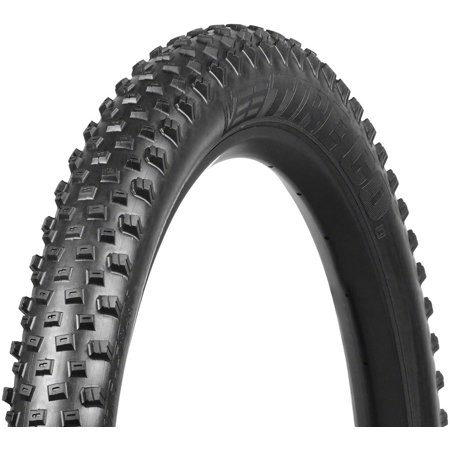 Vee Tire Co. Crown Gem Junior Mountain Tire: 20 x 2.8 120tpi Tubeless Ready All Mountain Tire