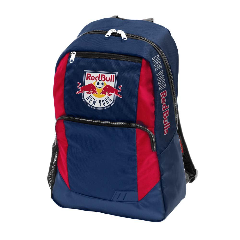 New York Red Bulls Closer Backpack