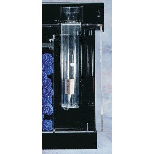Aero Aquarium Protein Skimmer