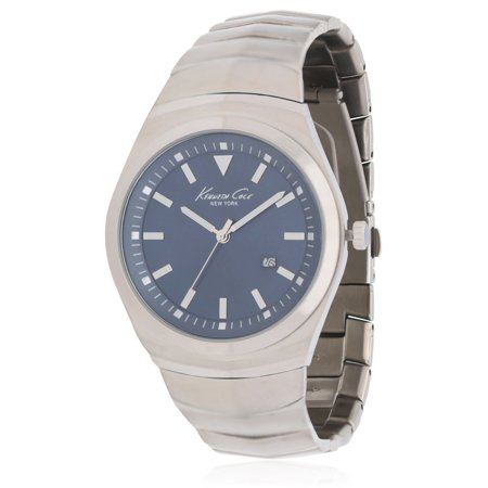 Kenneth Cole Gents Watch (Kenneth Cole New York Mens Watch KC9061)