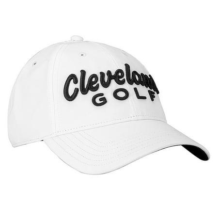 Cleveland CG Tour Unstructured 2017 Golf Hat (OSFA)