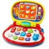 Deals on VTech Brilliant Baby Laptop