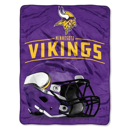 Minnesota Vikings Nfl Light (NFL Minnesota Vikings Franchise 46