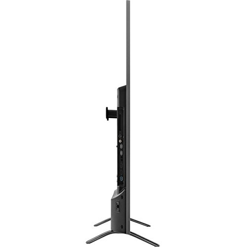 """Hisense 55"""" Class 4K (2160p) Smart LED TV (55H9D)"""