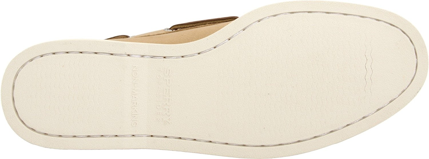 Sperry Top-Sider A/O 2-Eye Women's Loafers & Slip-Ons
