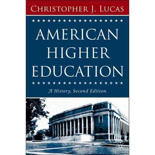 history of american education A brief history of american k-12 mathematics education in the 20th century by david klein pre-print: copyrighted material final version published in.
