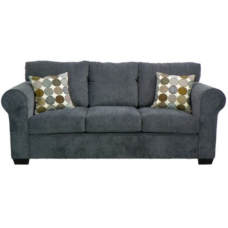 Piedmont Furniture Lydia Sofa