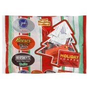 Hershey's Reese's and York Chocolates Variety Pack, 23 Oz.