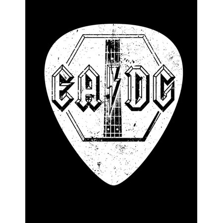 Bass Guitar Tablature Bass Guitar Picks Eadg Bass