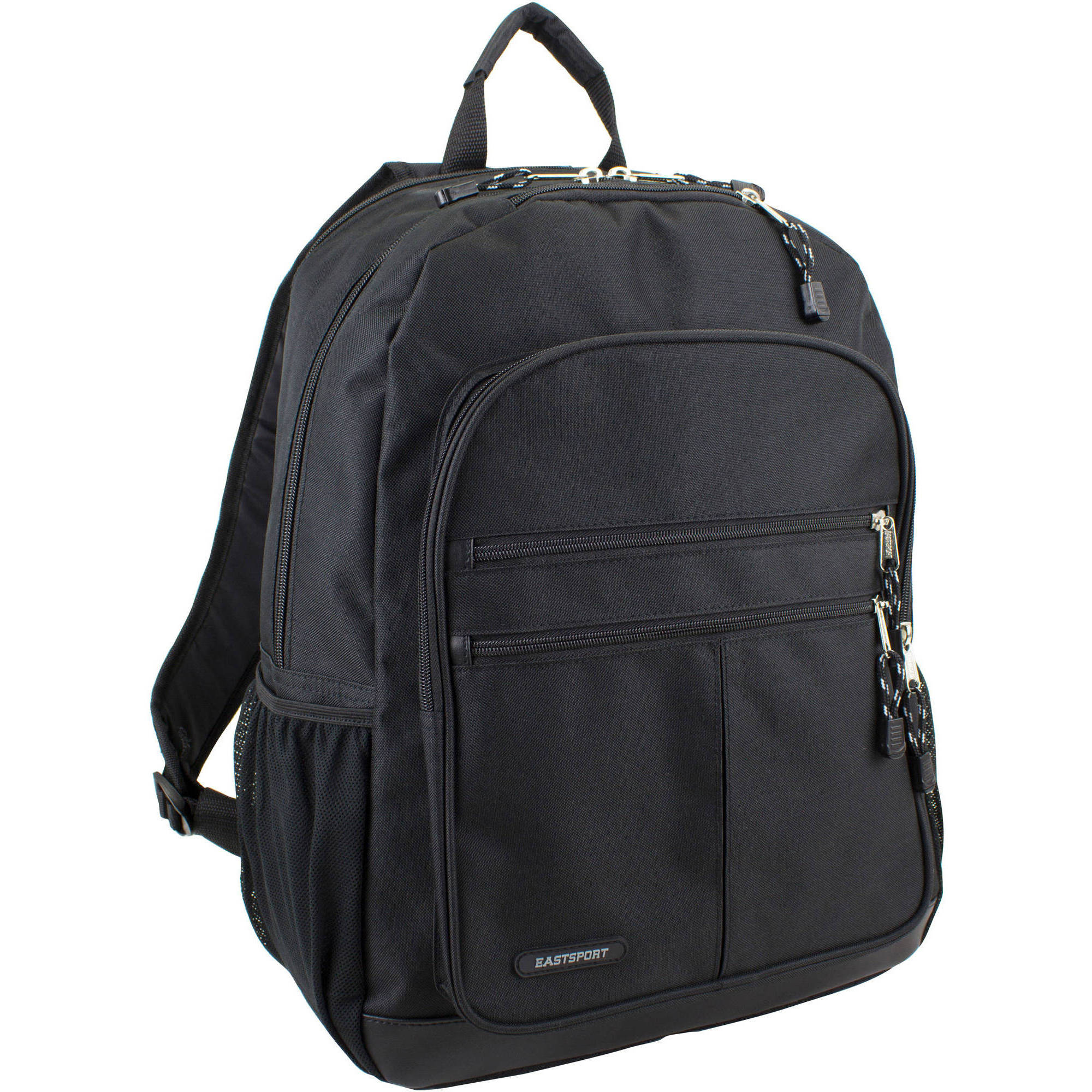 Eastsport Future Tech Backpack
