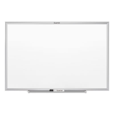 Classic Magnetic Whiteboard QRTSM538 by