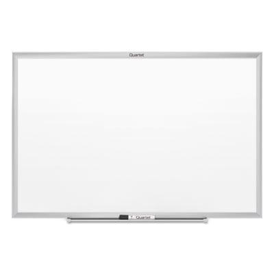 Classic Magnetic Whiteboard QRTSM538