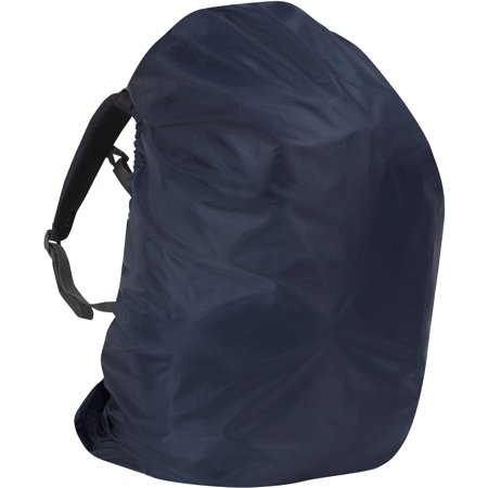 Outdoor Products Backpack Rain Cover for Hiking / Camping / Traveling / Outdoor Activities