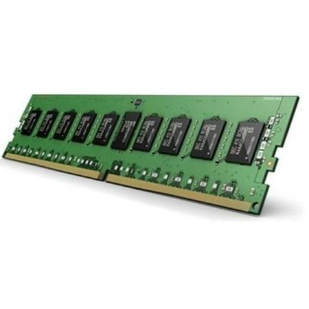 Supermicro Certified MEM-DR480L-HL01-EU21 Hynix 8GB DDR4-2133 ECC UDIMM Server Memory