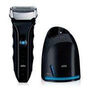 Braun Braun Series 5 Shaver System, 1 ea