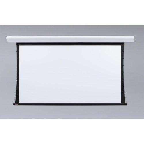 Draper 107263LP Silhouette/Series V 92 diag. (45x80) - HD...