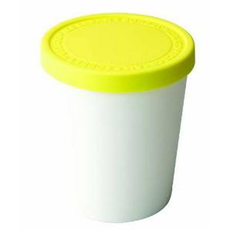 Tovolo Sweet Treat Tub