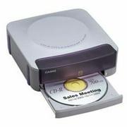 Best CD Printers - casio cw-50 cd title printer Review