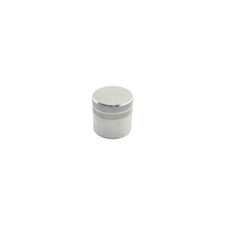 Mustang Tools (MACs Auto Parts Premier  Products 44-56518 Ford Mustang Front Wheel Hub Grease Cap Installation Tool)