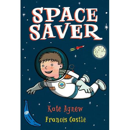 Space Saver