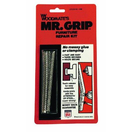 Mr Grip Furniture Repair Kit