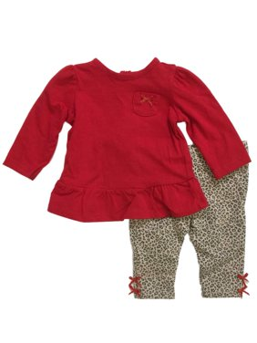 99418e059 Little Wonders Clothing - Walmart.com