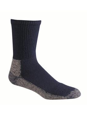 95e4293b8f003 Product Image Fox River Wick Dry Grand Canyon Men`s Medium weight Crew Socks,  Large,
