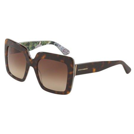 75bdd8cc0da Dolce  amp  Gabbana - Sunglasses Dolce  amp  Gabbana DG 4310 315113 ...