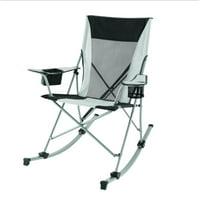 Ozark Trail Tension Camp Rocking Chair