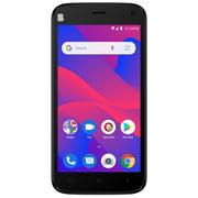 Best Blu Phones - BLU C5 2019 C110L 16GB GSM Unlocked Phone Review