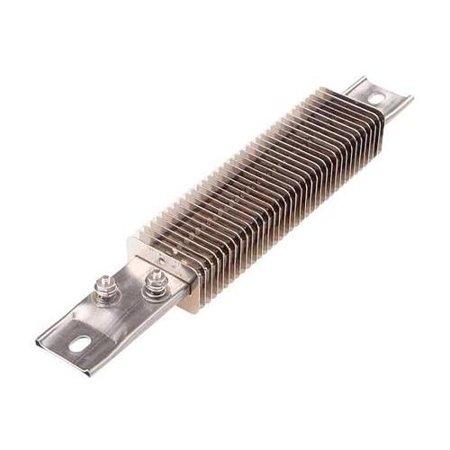 Finned Strip Heater, Vulcan, OSF1514-750B ()