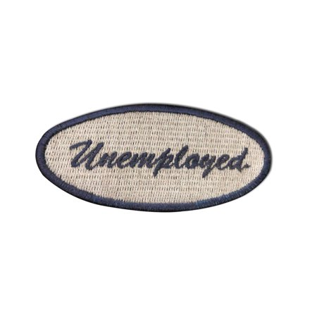 Free Name Embroidery (