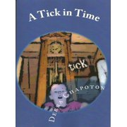 A Tick in Time - eBook