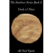 Uncle & Niece - eBook
