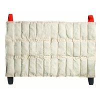 """Relief Pak Hotspot Moist Heat Pack, Oversize, 15"""" X 24"""""""