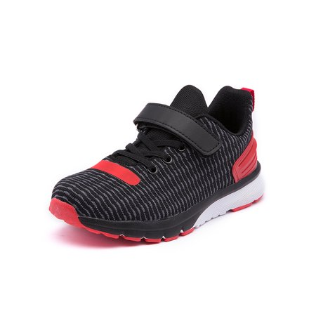 Sneakers for Boys Girls Comfortable Lightweight kids Running Sports Shoes