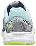 VAZEE PACE v2 MU Economical, stylish, and eye-catching shoes