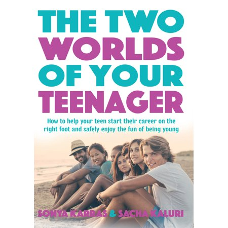 how to overcome teenagers problem Learning any new skill can be intimidating, especially for a young mind there are many reasons that teenagers are fearful of learning how to drive not having any experience with driving a car fear of doing something wrong and getting hurt.