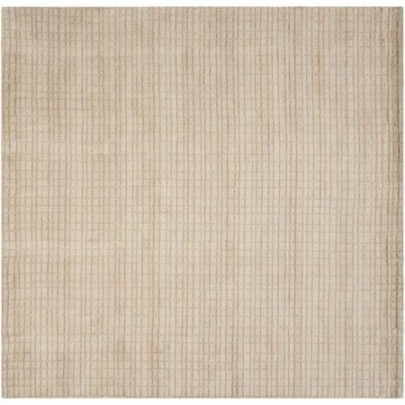 Safavieh Himalaya Lorraine Solid Area Rug or Runner