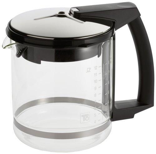 krups 046 8 cup carafe