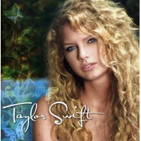 Taylor Swift - Taylor Swift - CD